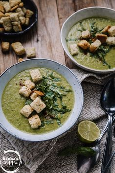 Palak Paneer, Side Dishes, Food And Drink, Vegetarian, Pasta, Dinner, Cooking, Ethnic Recipes, Soups