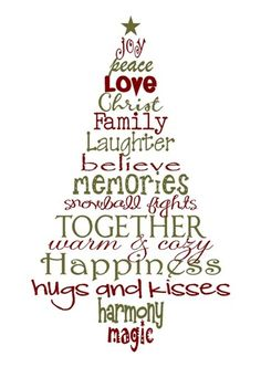 Merry Christmas pictures 2016 free hd download to Pinterest,Facebook,Twitter and whatsapp to wish all your friends and family. The image quote reads...Joy,love,gatherings,party,prayers,together,enjoyment,feast. #MerryChristmasWallpapers