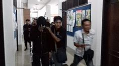 KISAH MENARIK HATI: Kisah Anak Muda Indonesia Pembobol Ribuan Situs