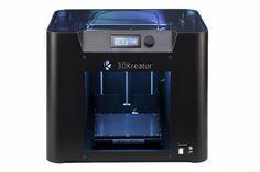 https://www.3dkreatorusa.com/3dshop/3dkreator-usa https://www.3dkreatorusa.com/3d-printer-lineup