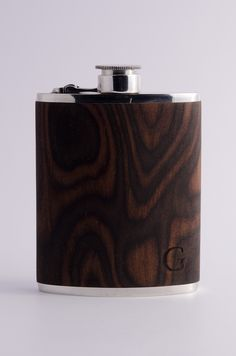 Patagonia Hipflask - Gentlecask From € 99,00