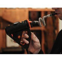 #Plenty_Vaporizer buy here http://bigplanetdeals.com/vaporizers/plenty-vaporizer
