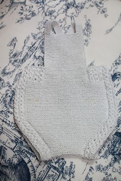 Vistiendo a mi nieta: abril 2013 Crochet Bikini, Knit Crochet, Crochet Hats, Spool Knitting, Knitting Patterns, Summer Jacket, Baby Accessories, Little Things, Free Pattern
