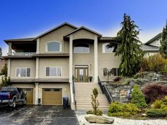 Single Family in Penticton  View Listing Info -  http://teamthompson.com/details/587630/Thompson-Crocker-2910-evergreen-drive-penticton-bc-v2a-9a8  More Listing info  -  http://teamthompson.com/all-listings/  Listing Info:  Price: $688000.00    Listing Status:active  Bedrooms: 4  Bathrooms: 3	  Description:               This magnificent home offers lake, mountain, and city views. Located in Penticton's popular Wiltse neighbourhood you have great schools, hiking/outdoor trails and all of…