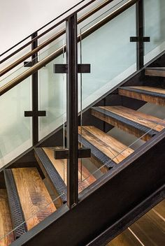 Best Complex Revit Stairs Stairs Pinned By Www Modlar Com 400 x 300