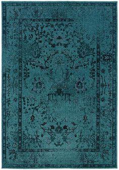 10×12 Outdoor Rug Indoor Luxury Design Area Rug | Rugs Carpet Ideas