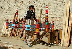 34 Best Pakistan S Handicrafts Images Pakistani Culture