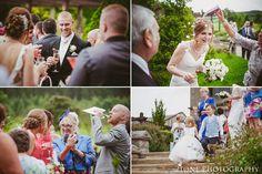 Natural and candid wedding photographs at Slaley Hall.  Slaley Hall wedding photography by wedding photographers 2tone Photography.  www.2tonephotography.co.uk