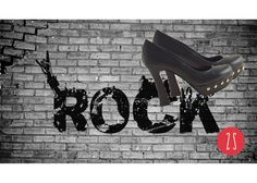 Stay Rock.. stay 2stepS! #2stepS #OutfitParty