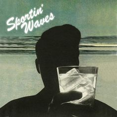 Sportin' Waves, by Wally Clark of Gummy Soul