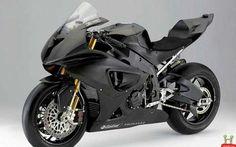 BMW Sport Bike wallpapers Wallpapers) – Wallpapers For Desktop Bike Bmw, Moto Bike, Bmw Motorcycles, Motorcycle Bike, Bmw Sport, Bmw S1000rr, Super Bikes, Latest Bmw, Bmw Black