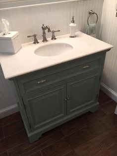 Bathroom Vanities Home Decorators home decorators collection sadie 38 in. w bath vanity in antique