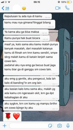 Crazy Wallpaper, Galaxy Wallpaper, Cute Relationship Texts, Cute Relationships, Text Quotes, Jokes Quotes, Sad Girl Quotes, Happy Birthday Wishes Quotes, Quotes Galau