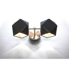 Wall Lighting The Collection Double Outdoor Sconces Visual Comfort Ruhlmann Double Sconce Visual Comfort Vendome Double Sconce Visual Comfort Doubletwist Sconce Doubl Excellent Double Sconces Sconces