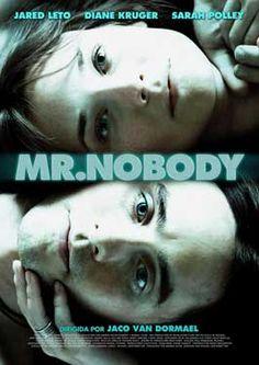 Regarde Le Film Mr Nobody  Sur: http://streamingvk.ch/mr-nobody-2-en-streaming-vk.html