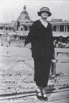 Alfonsina Storni Beautiful Mind, Normcore, Stars, Inspiration, Women, Vintage, Fashion, Antique Silver, Time Travel