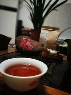 The Art and beauty of Chinese Tea. Photo posted by Sifu Derek Frearson Chinese Tea, Ancient China, Tableware, Ethnic Recipes, Beauty, Food, Art, Art Background, Dinnerware