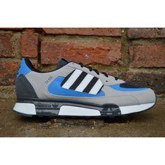 Adidas ZX 850 B34764  Model: B34764  Stan: Nowe  Obuwie sportoweNone