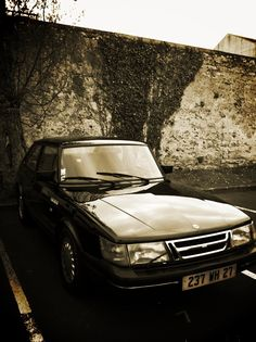 Saab 900 Fathers Day Gifts Discount Watches http://discountwatches.gr8.com