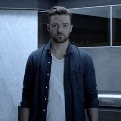 Justin Timberlake - TKO (Video)