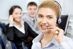 Arizona Medical Transcription Services