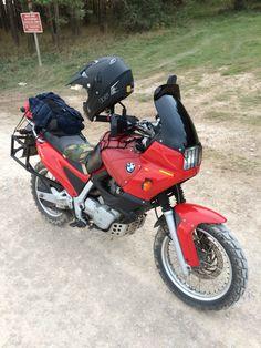 Ride home via Salisbury Plain. Bmw Motorbikes, Salisbury Plain, Scrambler, Trail, Purpose, Vehicles, Projects, Adventure, Motorbikes