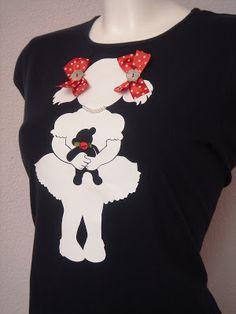 Mandarina Camisetas                                                                                                                                                     Más