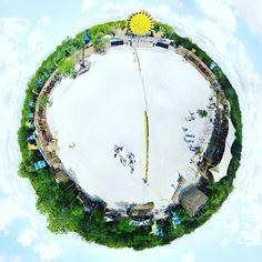 Renta de drones en Cancún y Riviera Maya