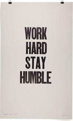 More motivation at motivYou.com #motivation #inspiration