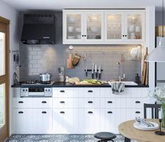 Kitchen Cabinets Parts and Accessories . Kitchen Cabinets Parts and Accessories . Beautiful Kitchen Cabinet Replacement Parts Kitchen Cabinets Kitchen Cabinets Parts, Kitchen Cabinets For Sale, Kitchen Cabinets Pictures, Cottage Kitchen Cabinets, Kitchen Cabinet Drawers, Kitchen Doors, Kitchen Sinks, Kitchen Renovation Cost, Small Kitchen Renovations