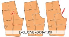 defects-trousers-1-1.png (1024×554)