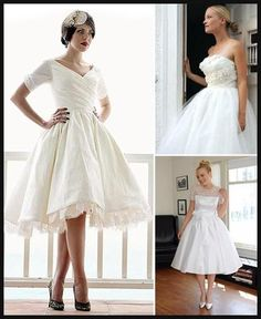 Bridesmaid Dresses For Non Traditional Wedding Gowns Chandelier