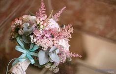 Boda de Sandra & Cristian | Fotografos Boda Valencia Wedding Bouquets, Wedding Flowers, Floral Wreath, Wreaths, Plants, Valencia, Photography, Inspiration, Brides