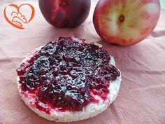 Marmellata ai frutti di bosco http://www.cuocaperpassione.it/ricetta/4f211f4c-9f72-6375-b10c-ff0000780917/Marmellata_di_frutti_di_bosco