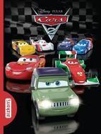 5-7 URTE. Cars 2.