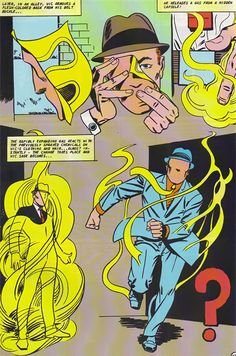 http://www.writeups.org/img/inset/Question_Ditko_h7.jpg