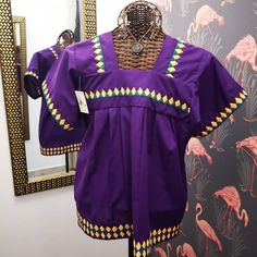 Folk, Ruffle Blouse, Women, Fashion, Nightgown, Suits, Embroidered Blouse, Fashion For Girls, Boss