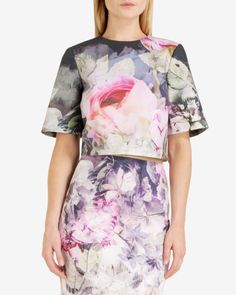 9419e809e37fb 130 Best ted baker prints images in 2019