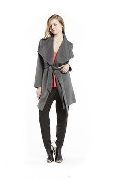 SET YOURSELF FREE JACKET Set You Free, Raincoat, Retail, Jackets, Fashion, Rain Jacket, Down Jackets, Moda, Fashion Styles