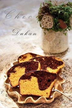 Chec Dukan sectiune Healthy Dessert Recipes, Healthy Food, Dukan Diet, Recipe Images, I Foods, Deserts, Paleo, Low Carb, Cooking