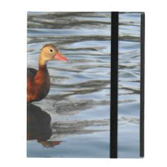 =>Sale on          Duck Pond 2 iPad Cases           Duck Pond 2 iPad Cases lowest price for you. In addition you can compare price with another store and read helpful reviews. BuyReview          Duck Pond 2 iPad Cases Here a great deal...Cleck Hot Deals >>> http://www.zazzle.com/duck_pond_2_ipad_cases-256612044020601017?rf=238627982471231924&zbar=1&tc=terrest