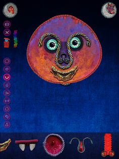 By iosaffairs.com (phase n.1) Games For Kids, Age, Children, Creative, Funny, Painting, Games For Children, Young Children, Boys