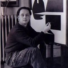 Victor Vasarely | the father of Pop Art, /Op-art.co.uk | Op-Art.co.uk,  http://www.op-art.co.uk/victor-vasarely/