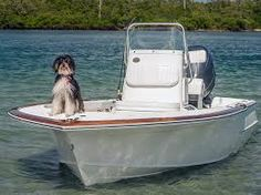 Image result for boat building center console