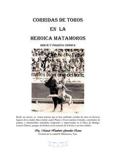 plaza de toros en hidalgo   page_1.jpg
