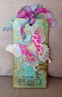 Zoeblingcards: Eileen Godwins Workshop