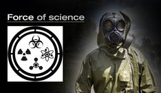 By gas mask safty online - Gasmask.nl Best Gas Mask, Weapon Of Mass Destruction, Full Face Mask, Protective Mask, Survival, Outdoor, Outdoors, Outdoor Games, The Great Outdoors
