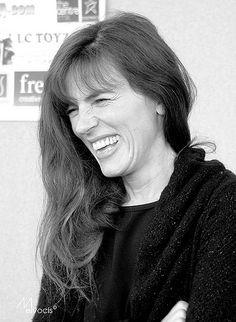 Mira Furlan | Flickr - Photo Sharing!