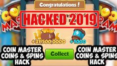 Overwatchgen Overwatch Hack and Cheats - Loot Box Generator - Online Script, Android or iOS device Xbox One. Free online version of Overwatch Hack generates Credits and Loot Boxes. Coin Master Hack, App Hack, Free Cards, Hack Tool, New Tricks, Cheating, Coins, Hacks, Android Apk