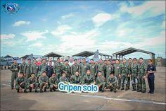 New RTAF Graduates Solo Fly Gripen http://www.gripenblogs.com/Lists/Posts/Post.aspx?ID=1446